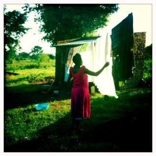 DiCampo_EverydayAfrica_3