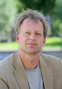 Laurens Verhagen 03